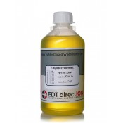 Buffer Solution pH7.00 500ml (Yellow)