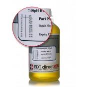 Buffer Solution pH 7 (Yellow) 500ml