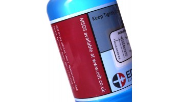 pH Buffer Solutions (13)