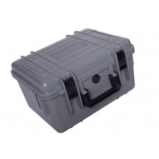 Carry Case for QP Series intruments. Large