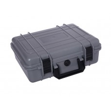 Carry Case for QP Series intruments. Small