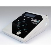 Direct Readout Bench pH/Ion Meter & Accessories