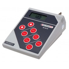 Direct Readout Bench Ion Meter & Accessories
