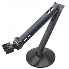 Flexible Stand - Electrode Holder