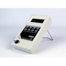 Portable Auto DO Meter & Accessories