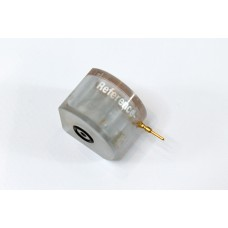 Reference Electrode Flowcell