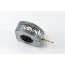 Sodium PVC Flowcell