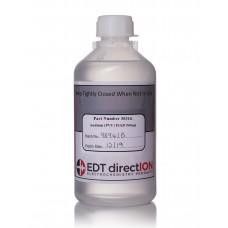 Sodium Ionic Strength Adjustment Buffer (ISAB) 500ml for PVC Sodium ISEs.