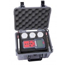 Series 4 Portable Combined pH and Conductivity/TDS Meter KIT