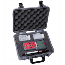 Series 4 Portable Conductivity/TDS Meter Kit