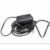 Mains Power Adapter (Free wire Ends)