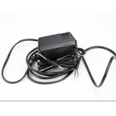 Mains Adapter UK