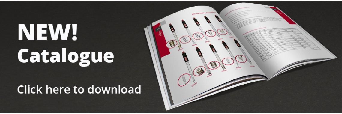 EDT Catalogue