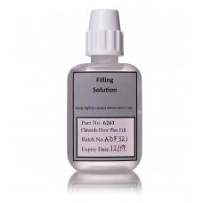 Chloride Flow Plus Filling Solution 30ml