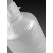Cadmium Ionic Strength Adjustment Buffer (ISAB) 500ml