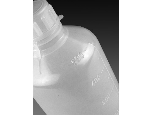 Thiocyanate Standard Solution 1000ppm (500ml)