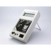 Portable pH Meter