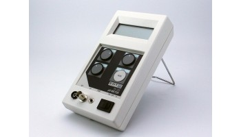 pH Meters, bench meters, portable, (9)