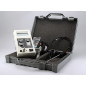 Portable pH Meter & Accessories