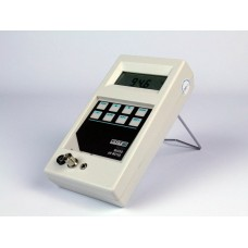 Portable Auto pH Meter