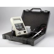 Portable Conductivity Meter & Accessories