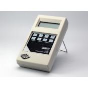 Portable Auto Conductivity Meter