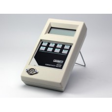 Portable Auto Conductivity Meter