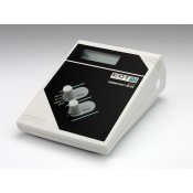 Basic Bench Conductivity Meter & Accessories