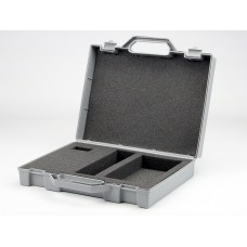Carry Case for pH and Conductivity Field Kits