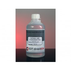 Conductivity Calibration Solution 1413µS/cm 500ml