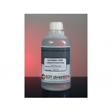 Conductivity Calibration Solution 12.88mS/cm 500ml