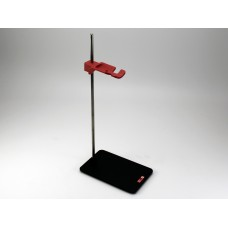 Electrode Stand